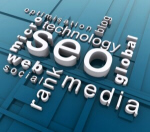 Cheap Search Engine Optimization Picture