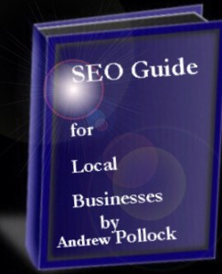 Purchase SEO-Guide-for-Local-Businesses